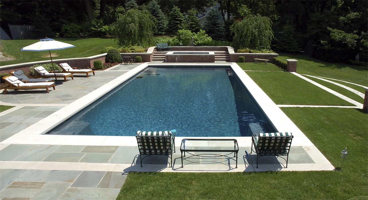 Fremont Pool Service & Repair - LaBellasPoolService.com