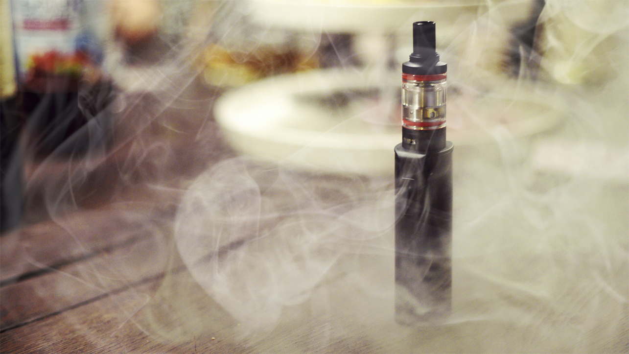 VaporyShop.com | Buy ecig e juice and e liquid in San Francisco online